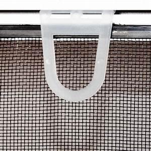 Fliegengitter Für Fenster Mit Rolladen : standard alu bausatz f r fenster fliegengitter insektensch ~ Eleganceandgraceweddings.com Haus und Dekorationen