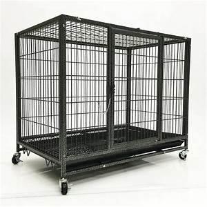 designer unique collapsible dog cage kennel buy unique With unique dog kennels