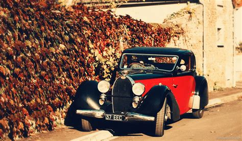 $35.00 original price $35.00 (20% off). 1937 Bugatti T57 Ventoux Is One for the Mystery Books • Petrolicious