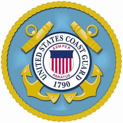 Armed Forces Bulletin Resources Guard Coast Elks
