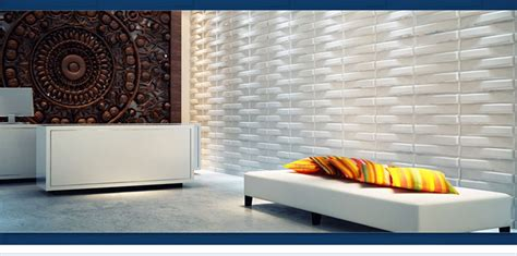 textured wall paneling