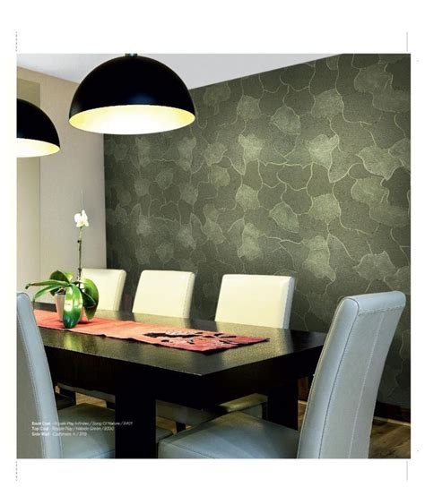 buy asian paint wall makeover service royale play