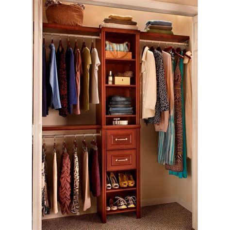 Design A Closet System by Closet Walk In Closet Layout Ideas Closet Design Tool