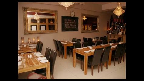 restaurant tables and chairs for sale restaurant furniture dubai restaurant tables chairs