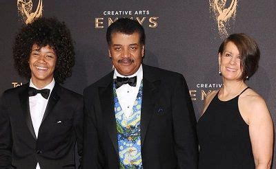 Alice Young Wiki, Age (Neil deGrasse Tyson's wife) Bio ...