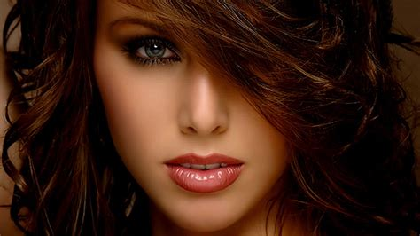 Gesits Wallpapers beautiful faces wallpaper 54 images