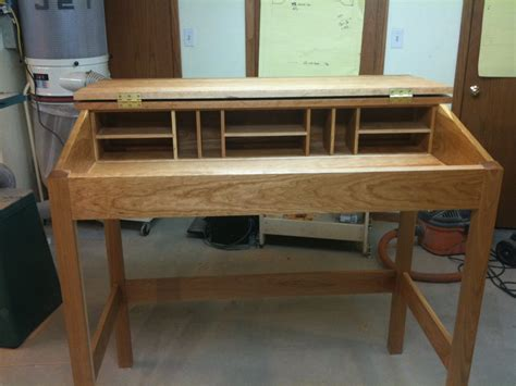 build your own desk plans ajo working wood standing desk plans