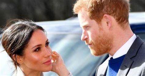 royal wedding  stream     royal wedding