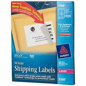5 x 3 1 2quot avery white labels 5168 kelly paper for 1 5 x 3 labels