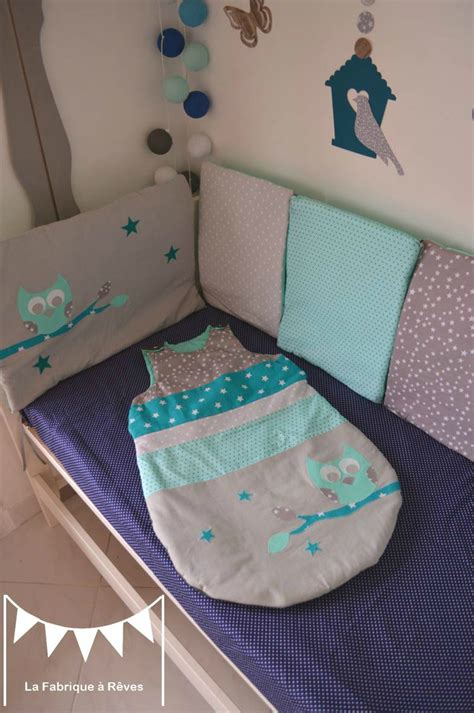 collection chambre bebe ordinaire collection chambre bebe garcon 5 d233coration