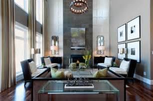 wohnzimmer design ideen design wohnzimmer ideen rheumri