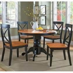 kitchen furniture sets kitchen chairs small kitchen table and chairs set