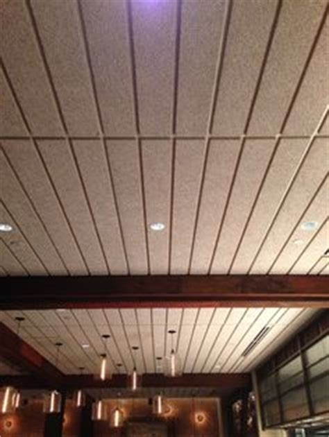 1000 ideas about acoustic panels on pinterest acoustic