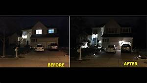 Low Voltage Led Pathway Lights Installation Diy