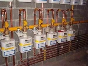 Raccordement Gaz De Ville Normes : 2 pr sentation de la norme nf p 45 500 ~ Melissatoandfro.com Idées de Décoration