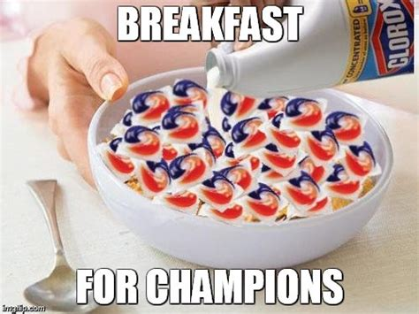 Tide Pod Memes - image tagged in tide pods imgflip