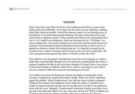 Citation index dissertation philosophy homework help philosophy homework help homework should be banned speech