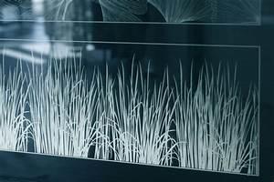 Duschwand Mit Motiv : glasfinder aussenanwendungen glasgel nder balkone br stungen keller glas ~ Sanjose-hotels-ca.com Haus und Dekorationen