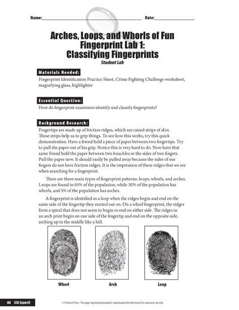 writing essays  simple custom essay forensic