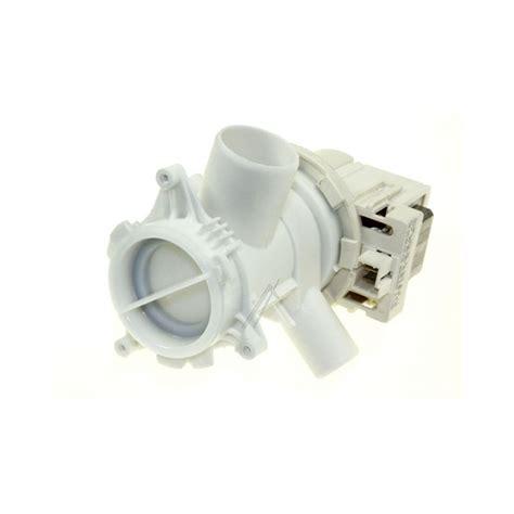 pompe de vidange beko wmd25105t lave linge 2840940100
