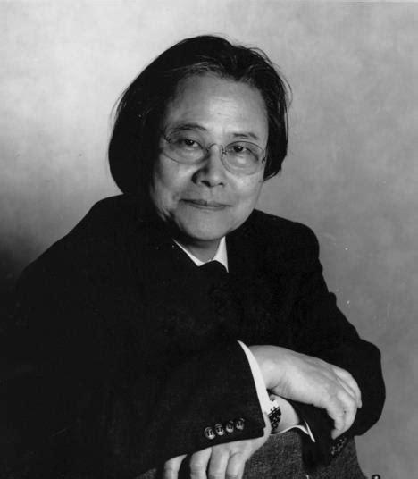 Kisho Kurokawa, 1934-2007 | Features | Building Design