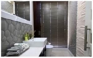 kitchens With interior decorating umhlanga