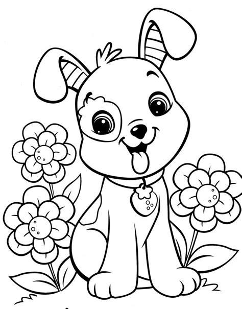coloranti  cane  prezzi accessibili cane da colorare