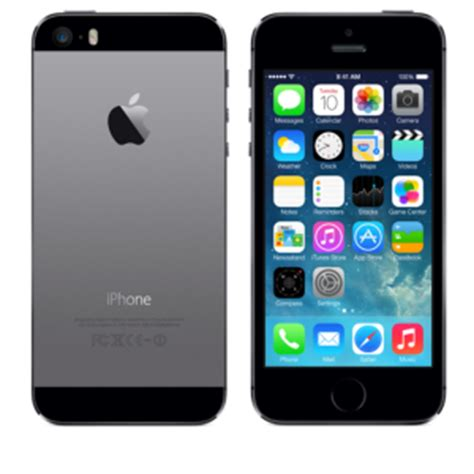 iphone 5s recall how to solve the common iphone 5s problems