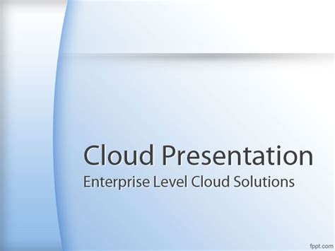presentations ppt powerpoint presentation themes free westernland info