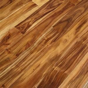 acacia natural hand scraped hardwood flooring unique With parquet acacia