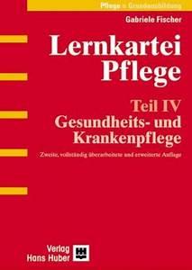 Bücher Gebraucht Kaufen Online : lernkartei pflege teil i bis v fischer gabriele buch ~ A.2002-acura-tl-radio.info Haus und Dekorationen