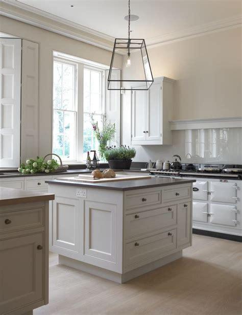 georgian kitchen design classic kitchens for georgian properties 1206