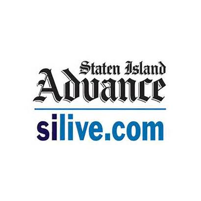 Island Staten Letter Editor Advance Silive Enough
