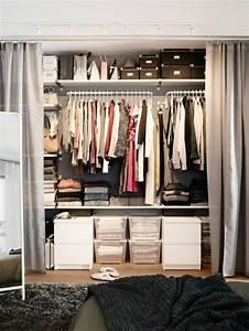 Comment Faire Un Dressing : comment faire un dressing dans une chambre chambre by ~ Dailycaller-alerts.com Idées de Décoration