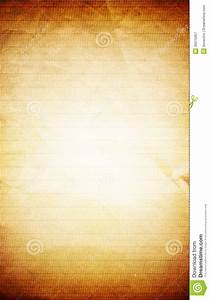 free memo pad blank note paper background royalty free stock photography