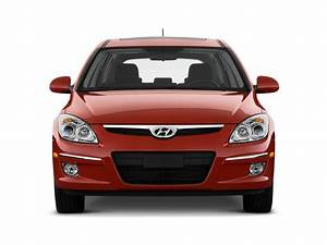 2009 Hyundai Elantra Reviews And Rating