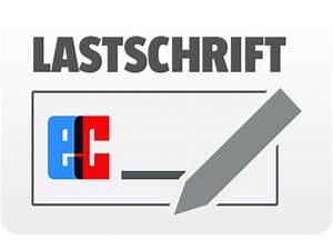 Lastschrift Rechnung : sepa lastschrift einzug per lastschriftverfahren fc marxheim ~ Themetempest.com Abrechnung