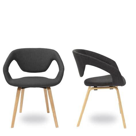 table haute de cuisine et tabouret chaise haute cuisine design table haute cuisine noir