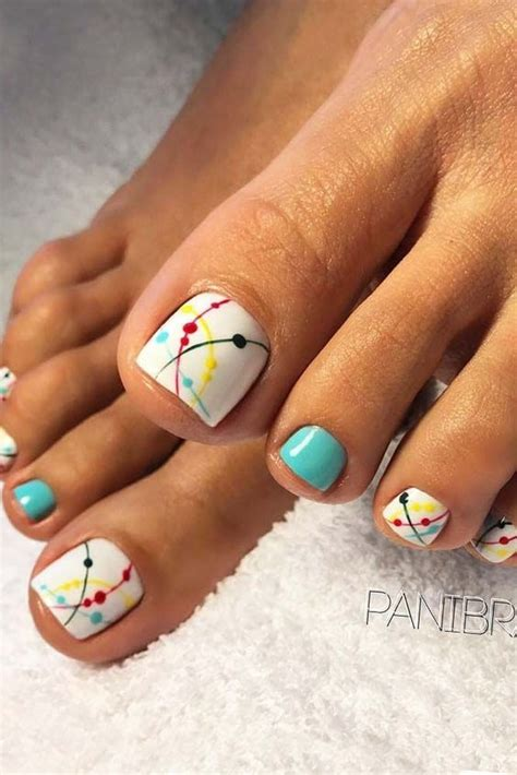 maillot de bain     summer nail beach