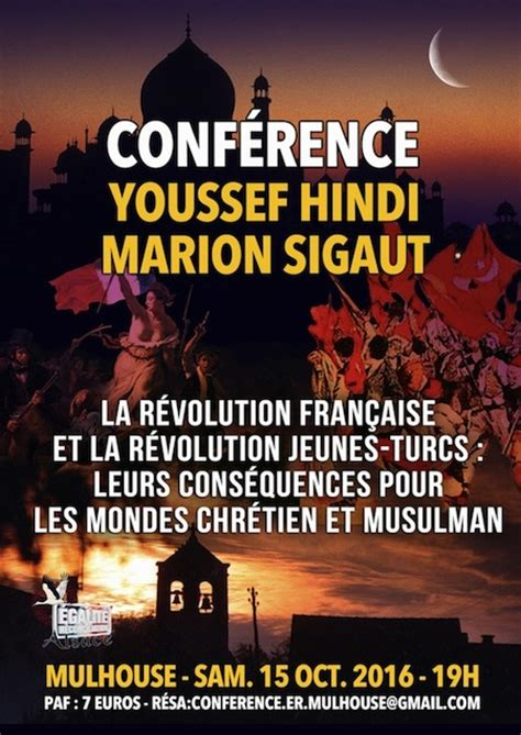 espace bureau mulhouse la révolution française et la révolution jeunes turcs