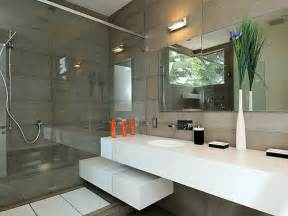 modern bathroom decor ideas steps to follow for a wonderful modern bathroom design