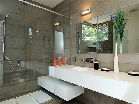 bathroom modern ideas 25 modern luxury bathroom designs