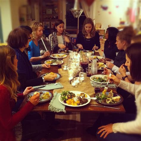what to for dinner family dinner image www imgkid com the image kid has it