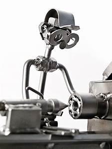 Geschenke Zur Papierhochzeit : schraubenm nnchen dreher oder zerspanungsmechaniker online geschenkeshop mit schraubenm nnchen ~ Sanjose-hotels-ca.com Haus und Dekorationen