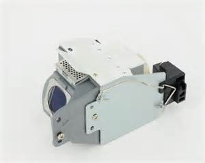 replacement projector l with housing 5j j7l05 001 5j