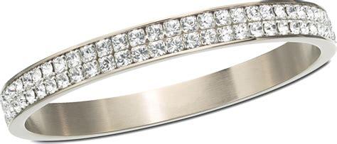 silver ring  diamond png image purepng