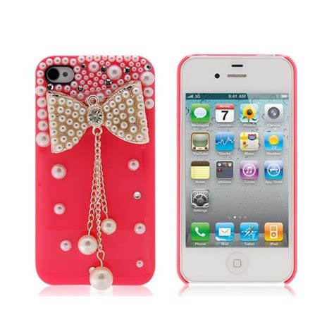 iphone 4s cases cheap buy cheap iphone 4 4s cases for best iphone 4 4s