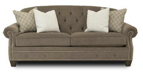 30267 flexsteel furniture dealers gorgeous flexsteel chion transitional button tufted sofa with