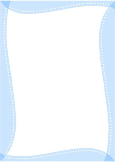 bordes para tarjetas de presentaciones caratulas para word agosto 2012
