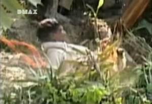 Katzenfloh Auf Mensch : au er kontrolle angriff eines tigers youtube ~ Watch28wear.com Haus und Dekorationen